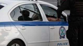 Έγκλημα Περιστέρι: Βίντεο ντοκουμέντο από τον πανικό στην καφετέρια μετά την εκτέλεση του Τούρκου