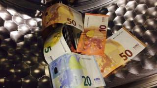 Για ξέπλυμα χρήματος ελέγχονται 839 μεγαλοοφειλέτες του Δημοσίου