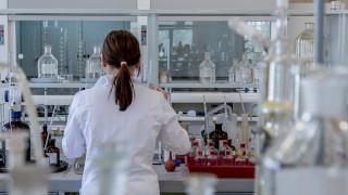 Αφήνοντας πίσω την Ηπατίτιδα C: Ψηφιακό παρατηρητήριο για την εξάλειψη της νόσου