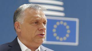 Προσφυγικό: Η Κομισιόν στέλνει την Ουγγαρία στο Ευρωπαϊκό Δικαστήριο