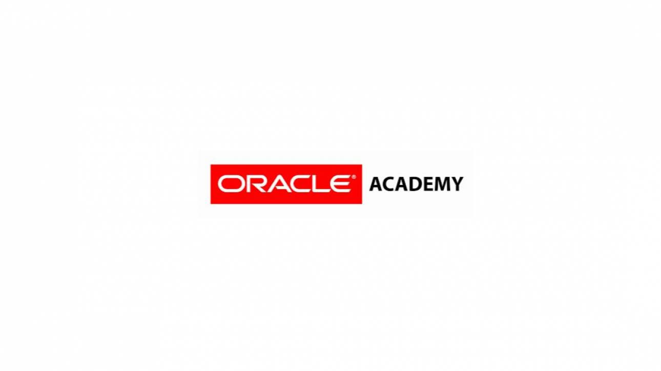 To Aegean College νέο μέλος του Oracle Academy