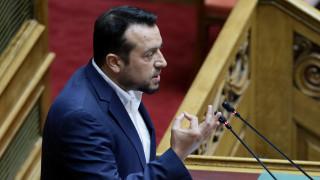Επίθεση Παππά σε κυβέρνηση για Ελληνικό: Έγινε αγορά χωρίς να υπάρχει τοπογραφικό