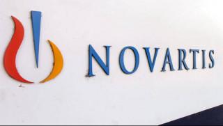Νέοι αντεισαγγελείς ερευνούν τις καταγγελίες για παρεμβάσεις στην υπόθεση Novartis