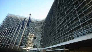 Κομισιόν: Επεκτείνεται κατά έξι μήνες η ενισχυμένη εποπτεία για την Ελλάδα