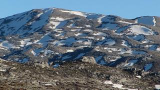 UNESCO: Εισήγηση για την παράταση στην προστασία του γεωπάρκου στον Ψηλορείτη