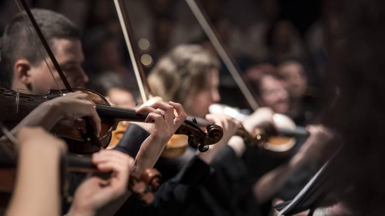 Θεσσαλονίκη: Εισαγγελέας προτείνει την απαλλαγή μουσικού που προσελήφθη με πλαστό πτυχίο