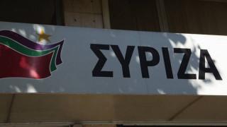 ΣΥΡΙΖΑ: Ολική επαναφορά του κράτους της Δεξιάς σηματοδοτεί το νομοσχέδιο για το «επιτελικό» κράτος