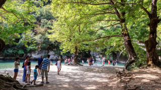 Κοινωνικός τουρισμός: Αναρτήθηκαν τα τελικά αποτελέσματα