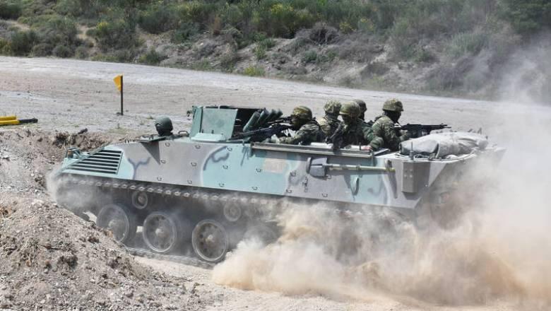 Ένοπλες δυνάμεις: Τι αλλάζει σε θητεία, προσλήψεις και μεταθέσεις
