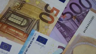 Επίδομα ενοικίου, ΚΕΑ, συντάξεις: Αναλυτικά οι ημερομηνίες πληρωμών