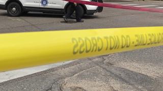 Τραγωδία στη Νέα Υόρκη: Ξέχασε τα δύο μωρά του στο αυτοκίνητο και πέθαναν από τη ζέστη