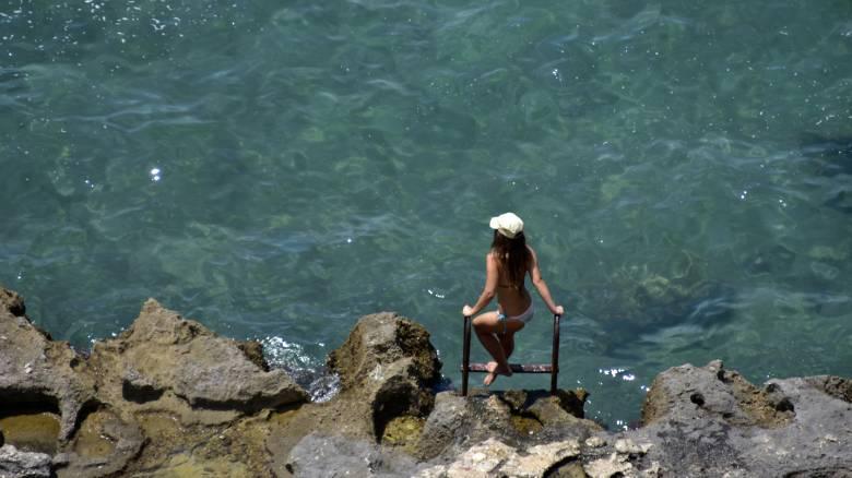 Η «μάστιγα» των πνιγμών: 149 οι θάνατοι λουόμενων έως σήμερα - Στοιχεία σοκ από το Λιμενικό