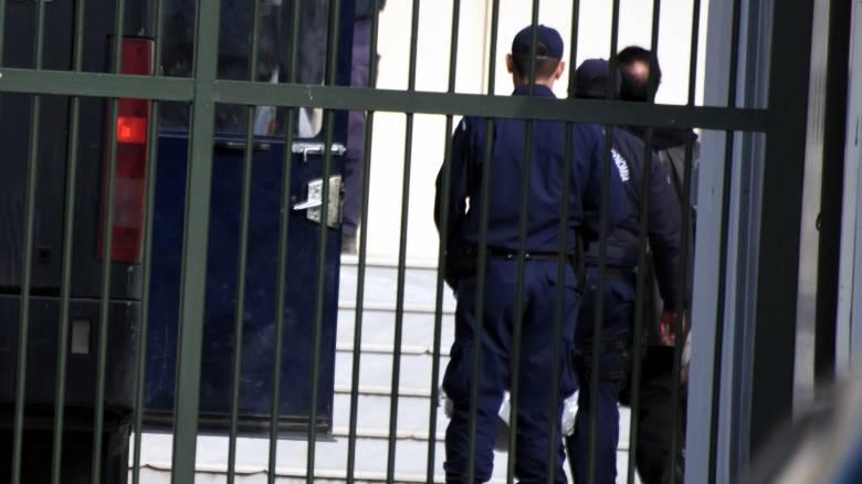 Άγρια συμπλοκή με ένα νεκρό στις φυλακές Νιγρίτας