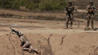 ΟΗΕ: Σαουδική Αραβία και Ισραήλ υπεύθυνες για τον θάνατο παιδιών σε εμπόλεμες συγκρούσεις