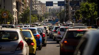 Αυτοκίνητο από 300 ευρώ: Δείτε πώς μπορείτε να το αποκτήσετε