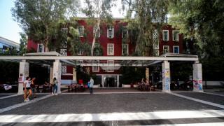 Κύκλοι του υπ. Παιδείας διαψεύδουν τα περί καρτών εισόδου και καμερών ασφαλείας στα πανεπιστήμια
