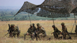 Ένοπλες δυνάμεις: Τι αλλαγές έρχονται σε θητεία, προσλήψεις και μεταθέσεις