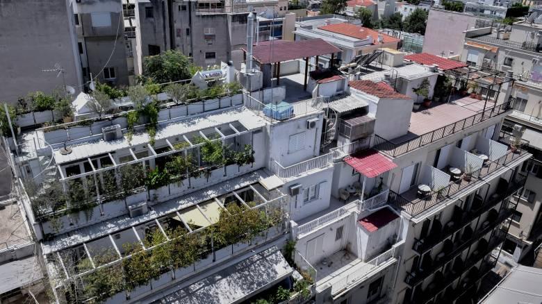 Προστασία α΄κατοικίας: Ανανεωμένος και αναλυτικός οδηγός για τις αιτήσεις