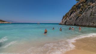 Κοινωνικός τουρισμός: Δείτε τα τελικά αποτελέσματα