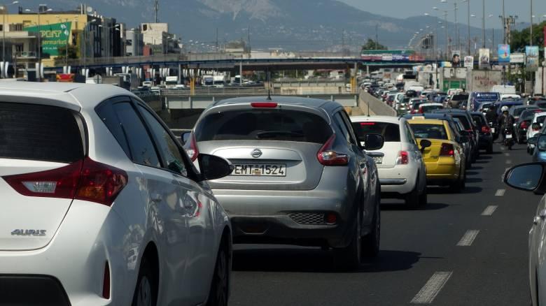 Αυτοκίνητο από 300 ευρώ: Πώς και πότε μπορείτε να το αποκτήσετε