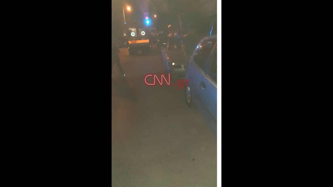 https://cdn.cnngreece.gr/media/news/2019/07/27/185673/photos/snapshot/mosxatott.jpg