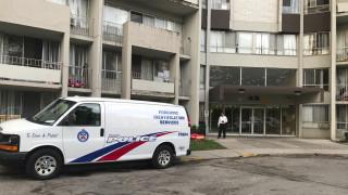 Καναδάς: Ανθρωποκυνηγητό για τη σύλληψη δύο νέων υπόπτων για τη δολοφονία τριών ανθρώπων