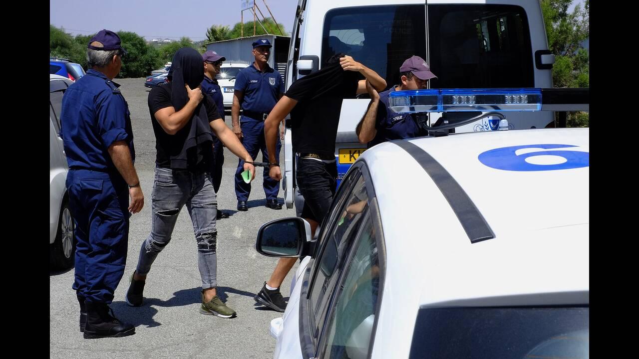 https://cdn.cnngreece.gr/media/news/2019/07/28/185696/photos/snapshot/AP_19199409813159.jpg