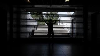 Φάρσα το τηλεφώνημα για βόμβα στο μετρό της Δάφνης