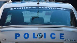 Λαμία: Συνελήφθη ο «μαϊμού» τεχνικός της ΔΕΗ και απέσπασε από ηλικιωμένη 110.000 ευρώ