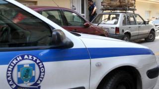 Θεσσαλονίκη: Δύο συλλήψεις για αιματηρό επεισόδιο στον ΟΣΕ