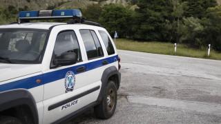 Νεκρός 28χρονος δικυκλιστής σε τροχαίο στην Κρήτη