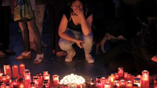 Οργή στη Ρουμανία για τον φόνο 15χρονης: Είχε καλέσει τρεις φορές τις Αρχές και έφτασαν 19 ώρες μετά