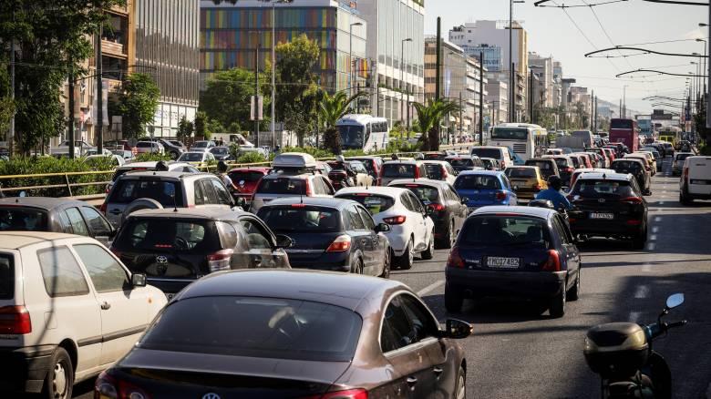 Αυτοκίνητο από 300 ευρώ: Πώς μπορείτε να το αποκτήσετε σήμερα