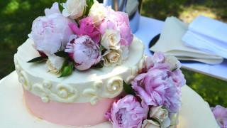 Αιματοβαμμένος γάμος στον Λίβανο – Άνδρας άνοιξε πυρ γιατί δεν του άρεσε το τραγούδι