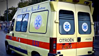 Χαλκιδική: Νεκρός 60χρονος από πυροβολισμό
