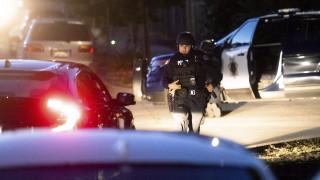 Τρόμος στην Καλιφόρνια: Νεκροί και τραυματίες από πυροβολισμούς σε φεστιβάλ τροφίμων