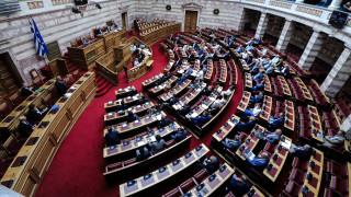 Εντός της εβδομάδας το νομοσχέδιο για άσυλο, συντάξεις και ΟΤΑ