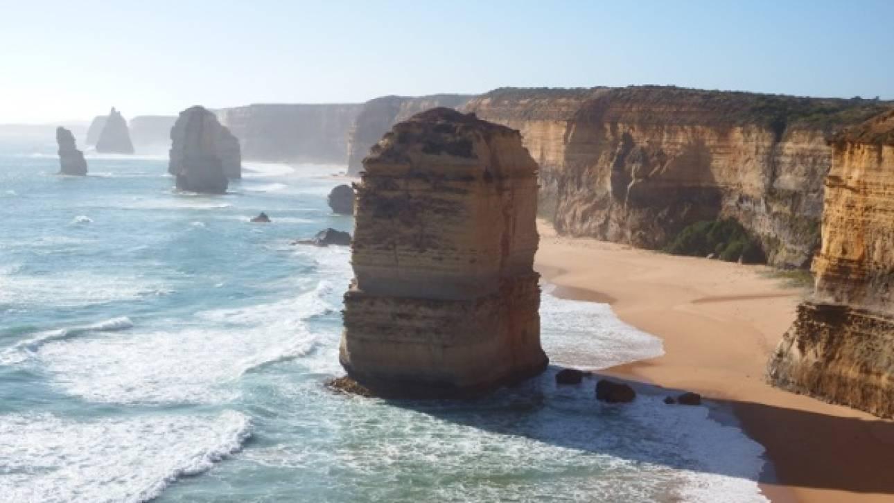Unexpected Summer 2019: Οι ταξιδιωτικές εμπειρίες που θα αναβαθμίσουν το καλοκαίρι