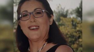 Εξαφανίστηκε 46χρονη στην Αγία Παρασκευή