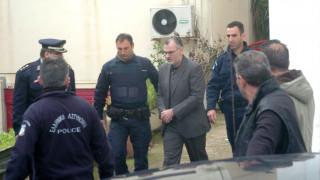 Δολοφονία Γρηγορόπουλου: Ένοχος ο Κορκονέας με άμεσο δόλο