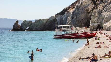 Κοινωνικός τουρισμός: Δείτε τα τελικά αποτελέσματα και τα επόμενα βήματα