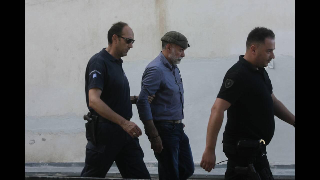 https://cdn.cnngreece.gr/media/news/2019/07/29/185834/photos/snapshot/4863905.jpg