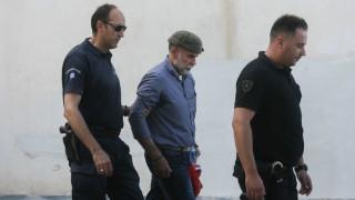 Δολοφονία Γρηγορόπουλου: «Έσπασαν» τα ισόβια για τον Κορκονέα, ποινή κάθειρξης 13 ετών