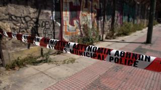 Σεισμός στην Αθήνα: Περισσότερες από 2.000 οι δηλώσεις ζημιών στις ασφαλιστικές εταιρείες