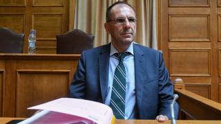 Ανοιχτό το ενδεχόμενο απάλειψης διάταξης για τους γγ υπουργείων από το ν/σ για το επιτελικό κράτος
