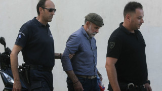 Κωνσταντοπούλου στο CNN Greece: Προκλητική απόφαση που οπλίζει το χέρι του κάθε επόμενου Κορκονέα