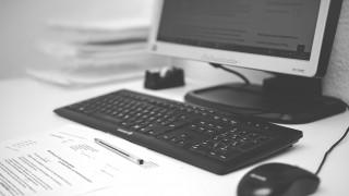 Μείωση γραφειοκρατίας: Ο μοναδικός κωδικός που θα ξεκλειδώνει τα πάντα