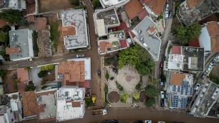 Παράταση και αναστολή οφειλών σε Δήμους που επλήγησαν από τις φυσικές καταστροφές