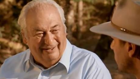 Αντώνης Κονταράτος: Ο Έλληνας της NASA που έσωσε τον… Τομ Χανκς