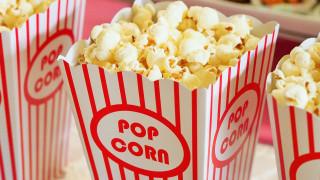Οι ταινίες της εβδομάδας 01/08 - 07/08 (trailers)